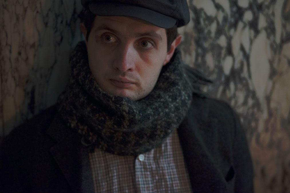 Les anarchistes 2015 au cin ma marseille le prado - Cinema du prado marseille ...