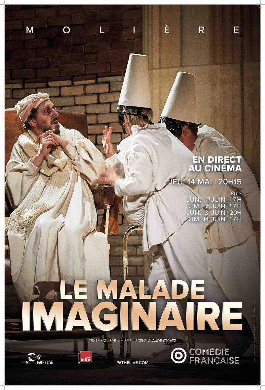 https://fr.web.img4.acsta.net/r_1240_1240/pictures/19/10/14/14/41/1029433.jpg