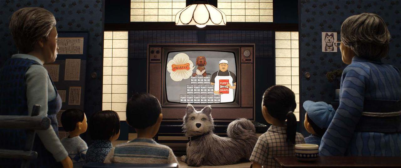 L 39 le aux chiens au cin ma limoges centre ville grand ecran - Cinema grand ecran limoges ...