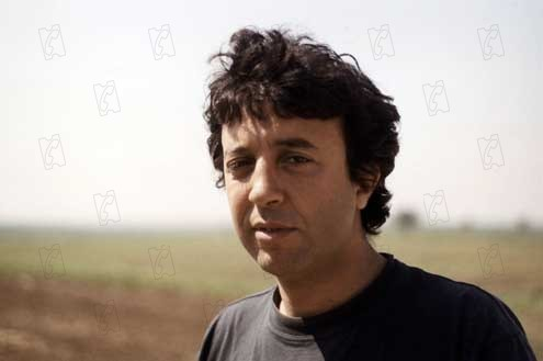 Ismael Ferroukhi