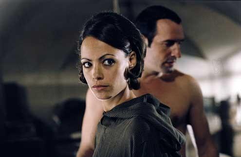 Jean Dujardin, Bérénice Bejo