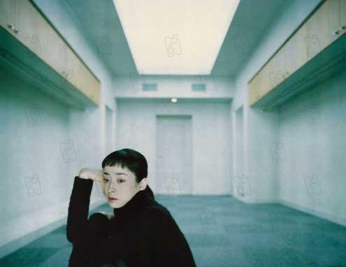 Tony Takitani : Photo Jun Ichikawa (II), Rie Miyazawa
