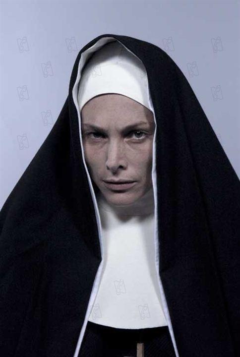 Cristina Piaget