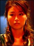 Affiche Tian Yuan