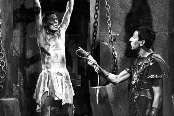 Film Sklaverei