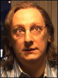 Affiche Robert Lepage