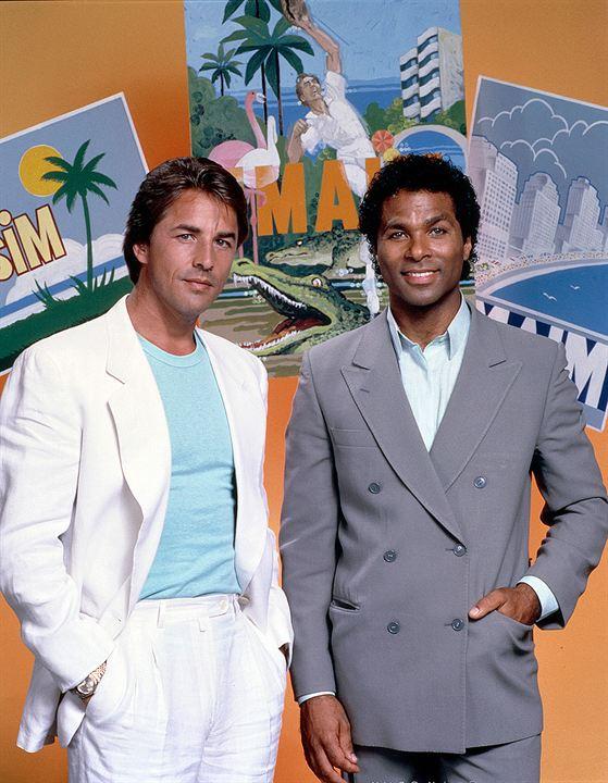 """""""Deux flics à Miami"""" : la confirmation (1986)"""