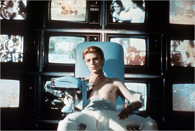 L'Homme qui venait d'ailleurs (1976)