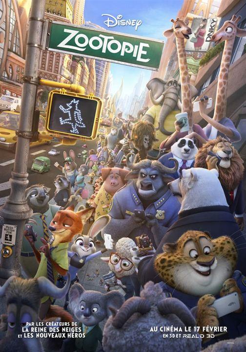 Les 10 plus gros démarrages animés du box-office US