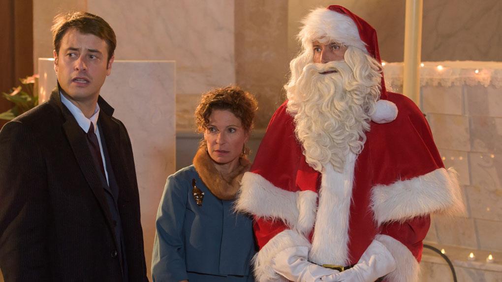 20 décembre - Plus Belle La Vie : le nouveau Prime de France 3