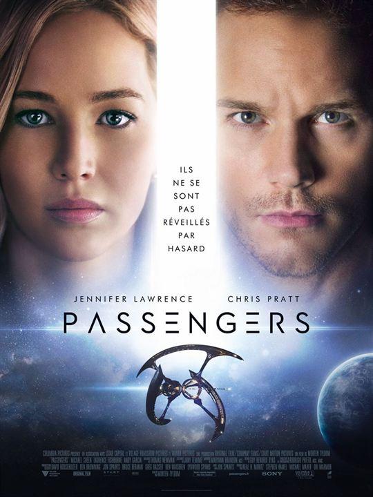 N°5 - Passengers : 191 293 entrées