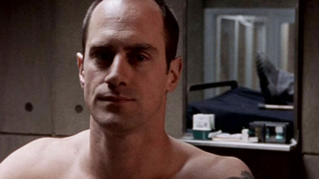 Chris Meloni Best Films and TV Shows - TV Shows Box