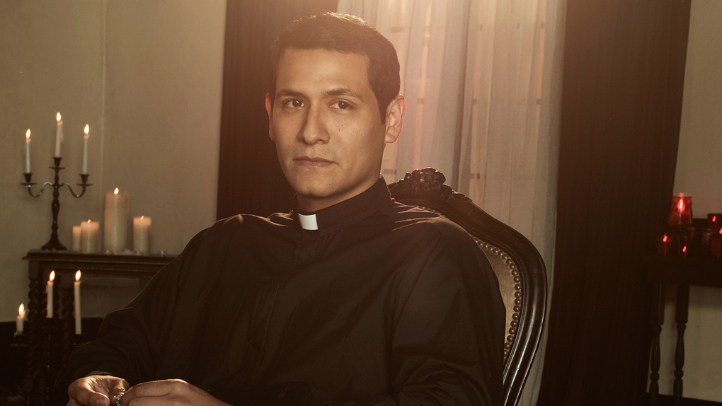 Jaime Zevallos - Delgado