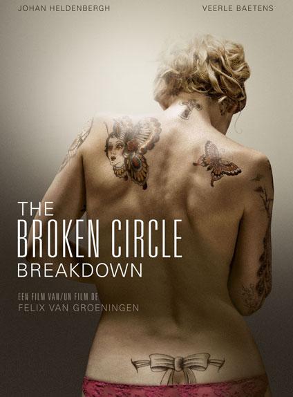"""The Broken Circle Breakdown"""