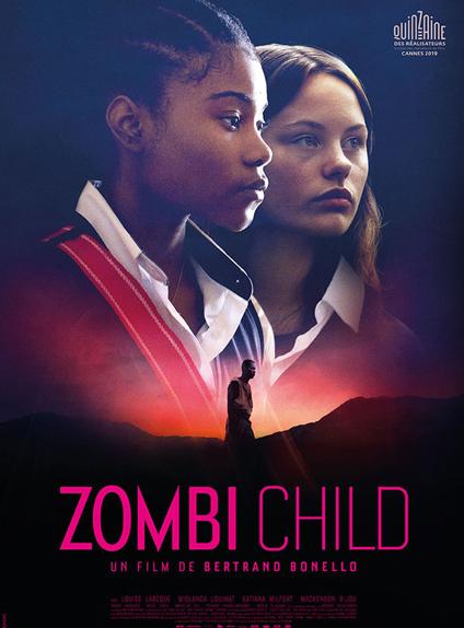 Zombi Child - Bertrand Bonello (2019)
