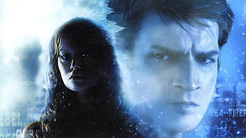 Serenity : l'ultime rébellion (Firefly)