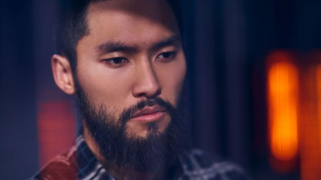 Jin Ha (Jamie)