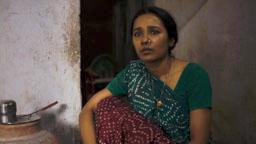 Siddharth: Tannishtha Chatterjee