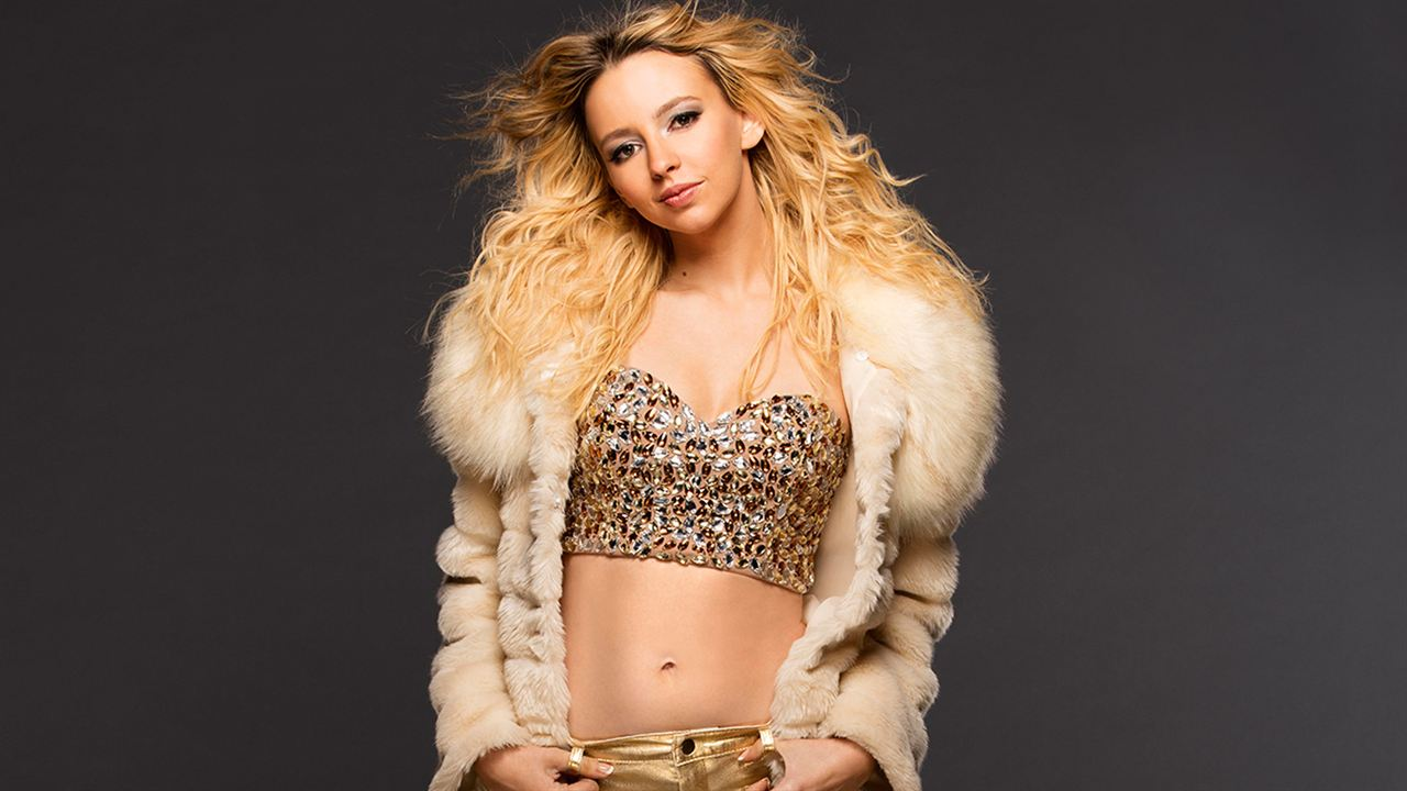 Britney Spears, l'enfer de la gloire : Photo Natasha Bassett