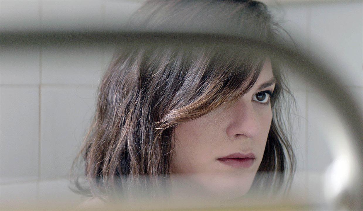Une femme fantastique: Daniela Vega