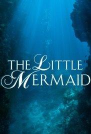 The Little Mermaid - Disney : Photo promotionnelle