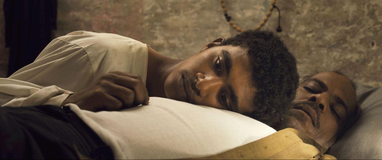 Tu mourras à 20 ans : Photo Mustafa Shehata