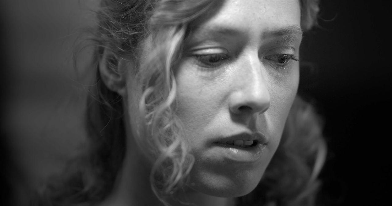 Les Mélancolies de Sade : Photo Marilyne Fontaine