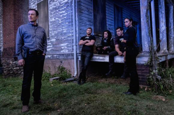Photo Julian McMahon, Keisha Castle-Hughes, Kellan Lutz, Nathaniel Arcand, Roxy Sternberg