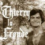 Thierry la Fronde Saison 3