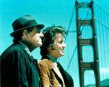 Les Rues de San Francisco Saison 2