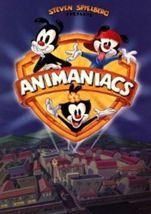 Les Animaniacs Saison 1