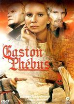 Gaston Phebus Saison 1