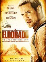 Jack Wilder et la mystérieuse Cité d'Or (El Dorado) Saison 1