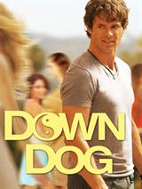 Down Dog Saison 1