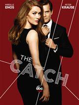 The Catch (2016) Saison 2