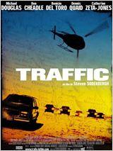 Traffic streaming