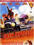 Course folle (Cash Express)