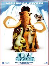 L'Âge de glace (2002)