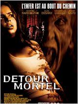Détour mortel (2003)