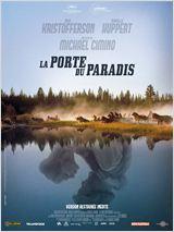 La Porte du paradis (2013)