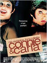 Connie et Carla streaming