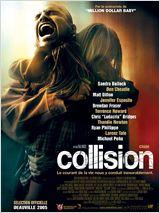 Collision (2005)