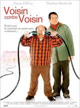 Voisin contre voisin (2007)
