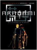 Aragami streaming