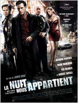 La Nuit nous appartient (2007)
