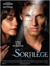 Sortilège (2011)