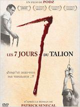 Les Sept Jours du Talion (2010)