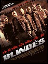 Blindés (2010)