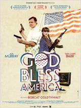 God Bless America (2012)