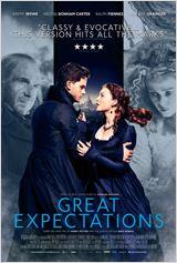 De grandes espérances (2013)